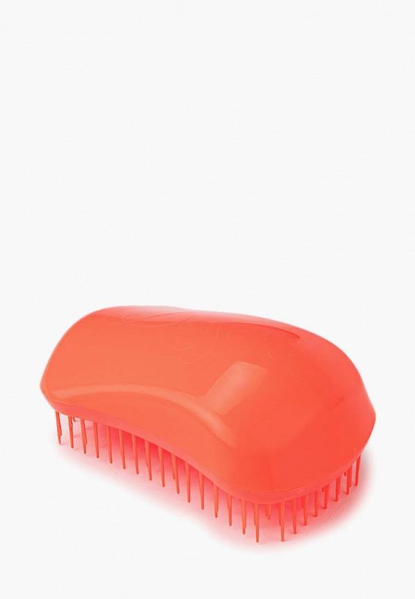Расческа Dessata Dessata DE036LWDDBI5 расчески dessata расческа dessata hair brush mini black black черный черный