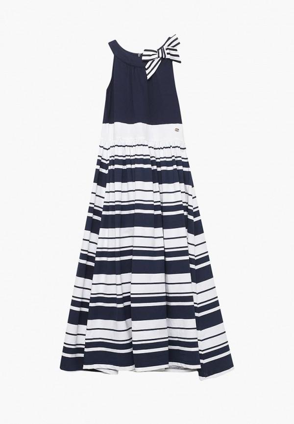 Платье De Salitto De Salitto DE038EGAOOC4 кофта de salitto кофта