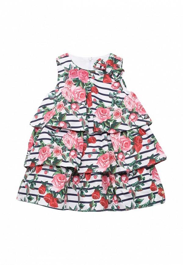 Платье De Salitto De Salitto DE038EGAOOD0 пальто de salitto одежда непромокаемая