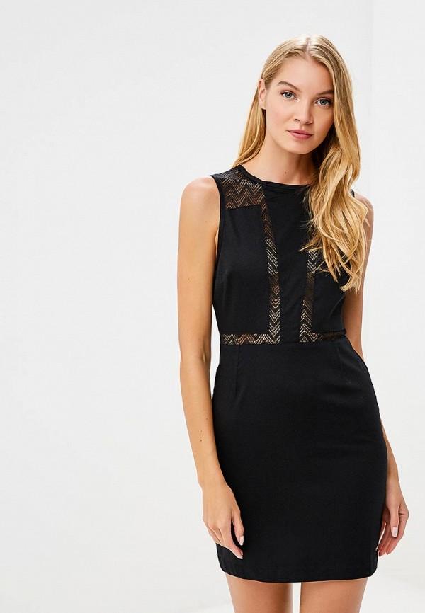 Платье Deeluxe