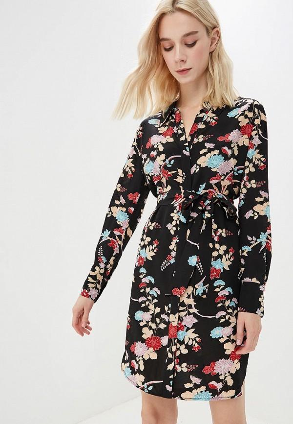 где купить Платье Diane von Furstenberg Diane von Furstenberg DI001EWBSVL5 по лучшей цене