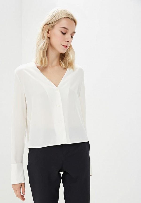 где купить Блуза Diane von Furstenberg Diane von Furstenberg DI001EWBSVP0 по лучшей цене