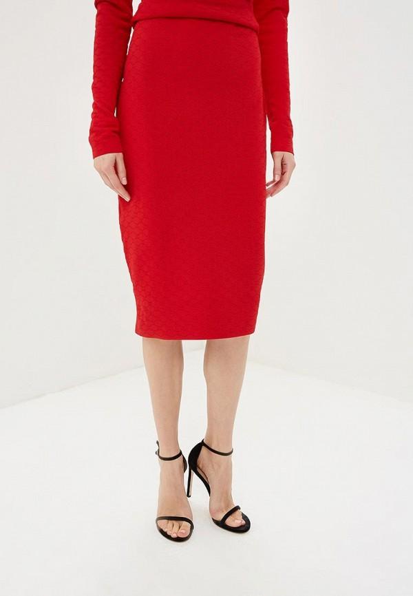 Юбка Diane von Furstenberg Diane von Furstenberg DI001EWBSVP6 smeg kitkcs