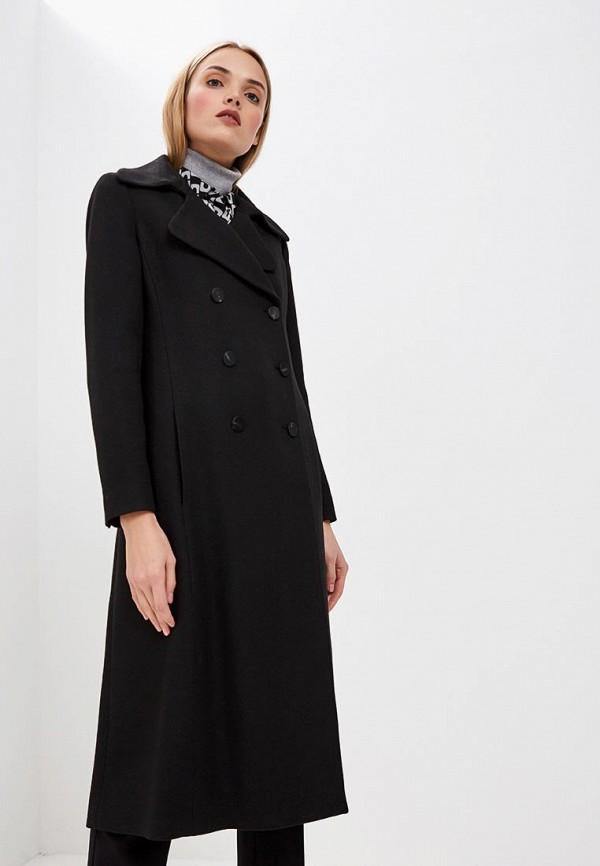 Пальто Diane von Furstenberg Diane von Furstenberg DI001EWBSVR2