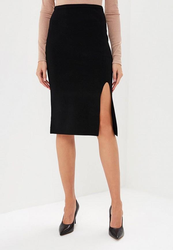 Юбка Diane von Furstenberg Diane von Furstenberg DI001EWBSVR6 юбка diane von furstenberg юбки миди до колен