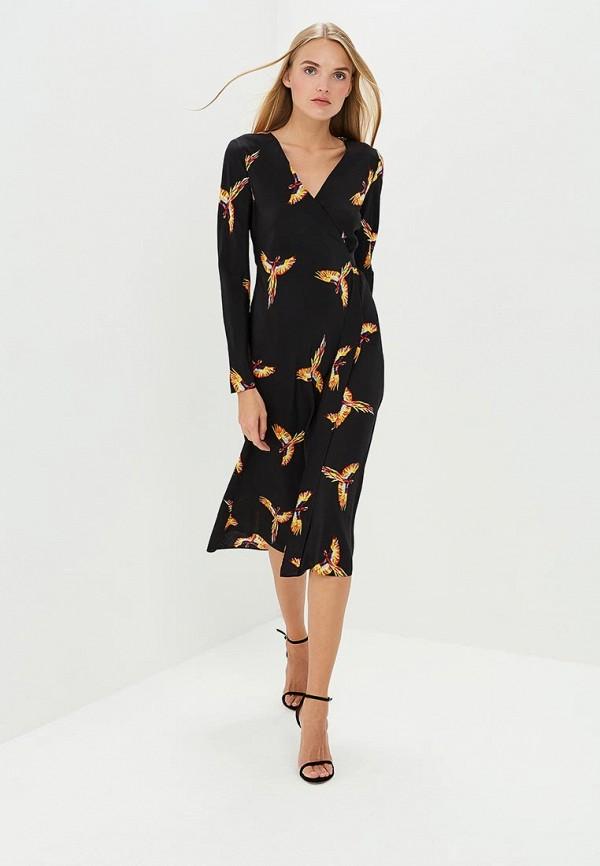 Платье Diane von Furstenberg 10171DVF Фото 2