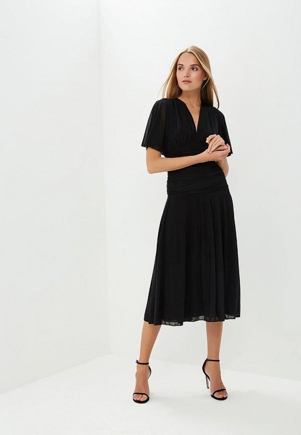 Платье Diane von Furstenberg 11974DVF