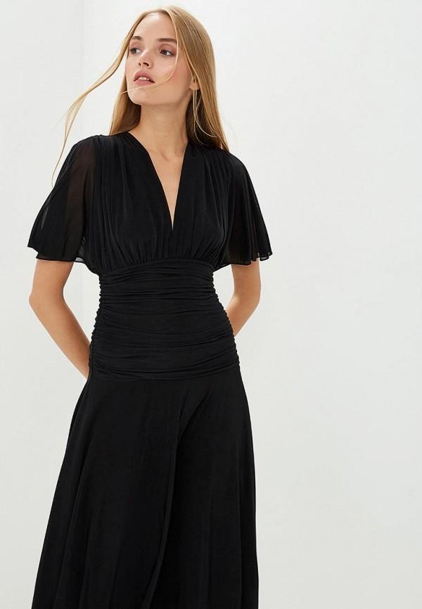 Платье Diane von Furstenberg 11974DVF Фото 2