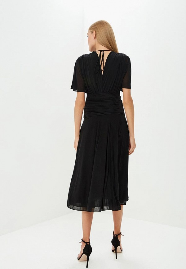 Платье Diane von Furstenberg 11974DVF Фото 3