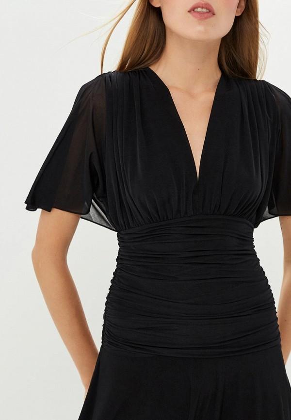Платье Diane von Furstenberg 11974DVF Фото 4