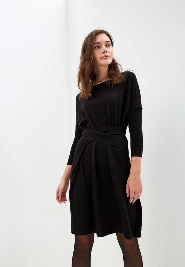 Платье Diane von Furstenberg Diane von Furstenberg DI001EWDIWY2 футболка tom tailor 1037760 00 75 8210