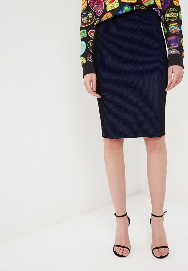 Юбка Diane von Furstenberg Diane von Furstenberg DI001EWEBTR8 юбка diane von furstenberg юбки миди до колен