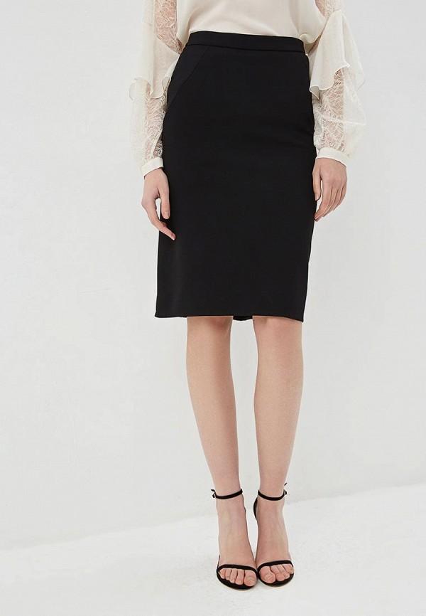 Юбка Diane von Furstenberg Diane von Furstenberg DI001EWEBTT6 юбка diane von furstenberg юбки миди до колен