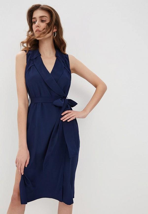 Платье Diane von Furstenberg Diane von Furstenberg DI001EWEBTW4 платье diane von furstenberg diane von furstenberg di001ewdiwx4