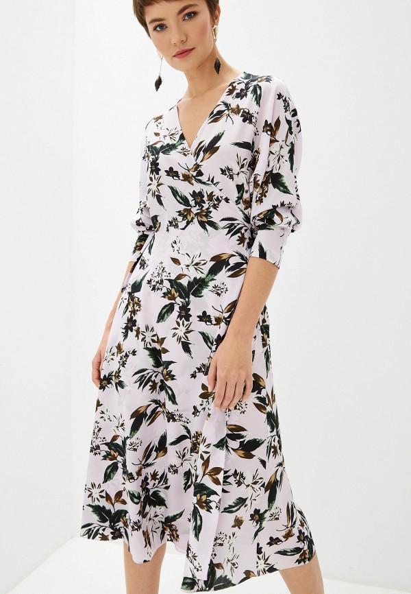 Платье Diane von Furstenberg Diane von Furstenberg DI001EWGDVD1 платье diane von furstenberg diane von furstenberg di001ewebts0