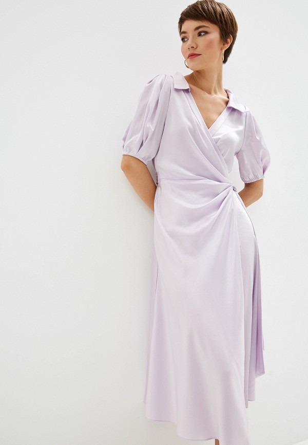 Платье Diane von Furstenberg Diane von Furstenberg DI001EWGDVD3 платье diane von furstenberg diane von furstenberg di001ewebts0