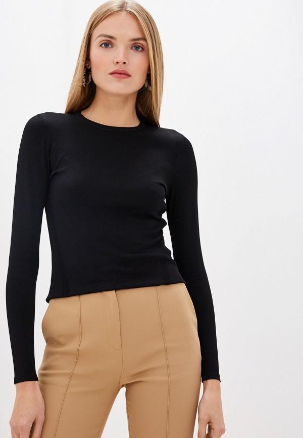 Джемпер Diane von Furstenberg Diane von Furstenberg DI001EWGHWV8 цены онлайн