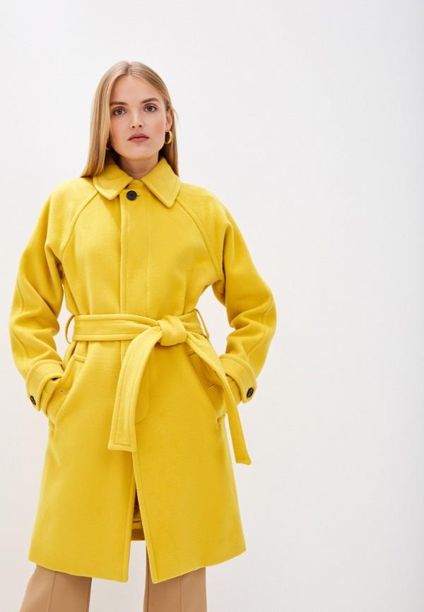 Пальто Diane von Furstenberg Diane von Furstenberg DI001EWGHWX8 пальто diane von furstenberg diane von furstenberg di001ewghwx8