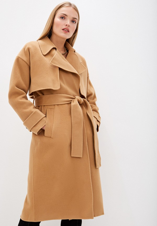 Пальто Diane von Furstenberg Diane von Furstenberg DI001EWGHWY1 пальто diane von furstenberg diane von furstenberg di001ewghwx8