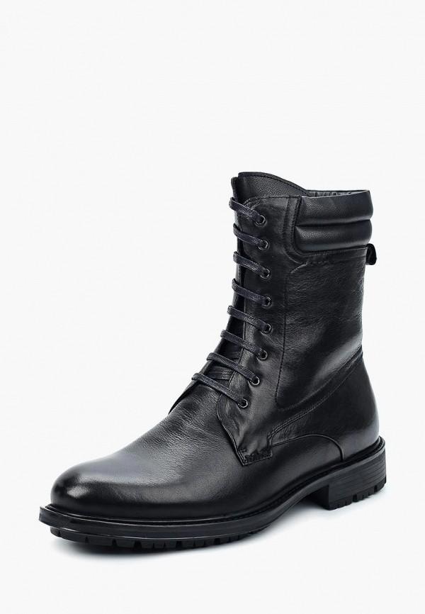 Ботинки Dino Ricci Dino Ricci DI004AMWCA66 цены онлайн