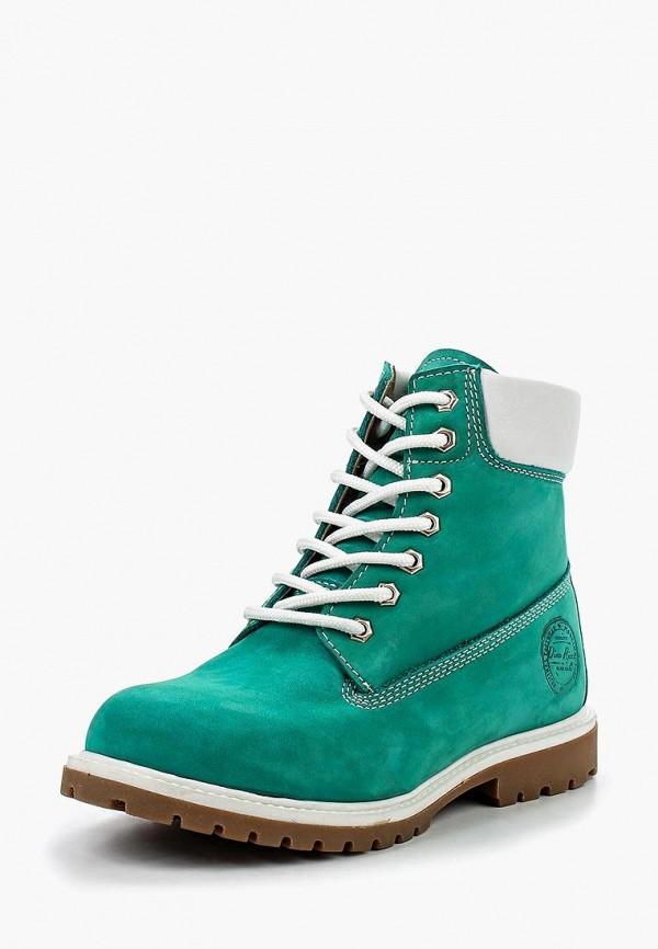 Ботинки Dino Ricci Dino Ricci DI004AWLCO38 цены онлайн