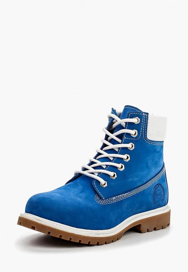 Ботинки Dino Ricci Dino Ricci DI004AWOUY31 цены онлайн
