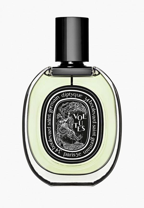 женская парфюмерная вода diptyque