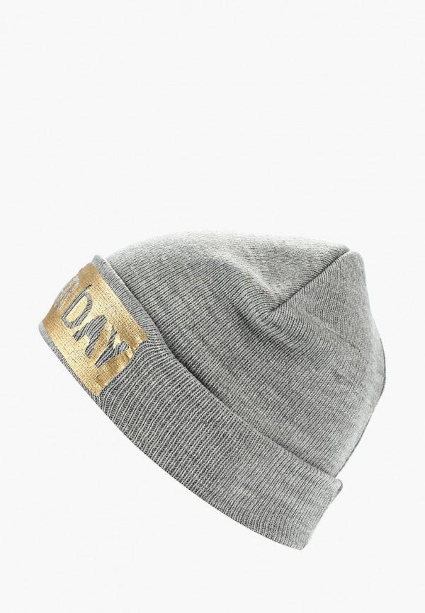 Шапка diva diva DI006CWZGK54 шапка diva diva di006cwnvq68