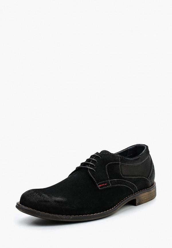 Туфли Dino Ricci Trend Dino Ricci Trend DI029AMWBX65 цены онлайн