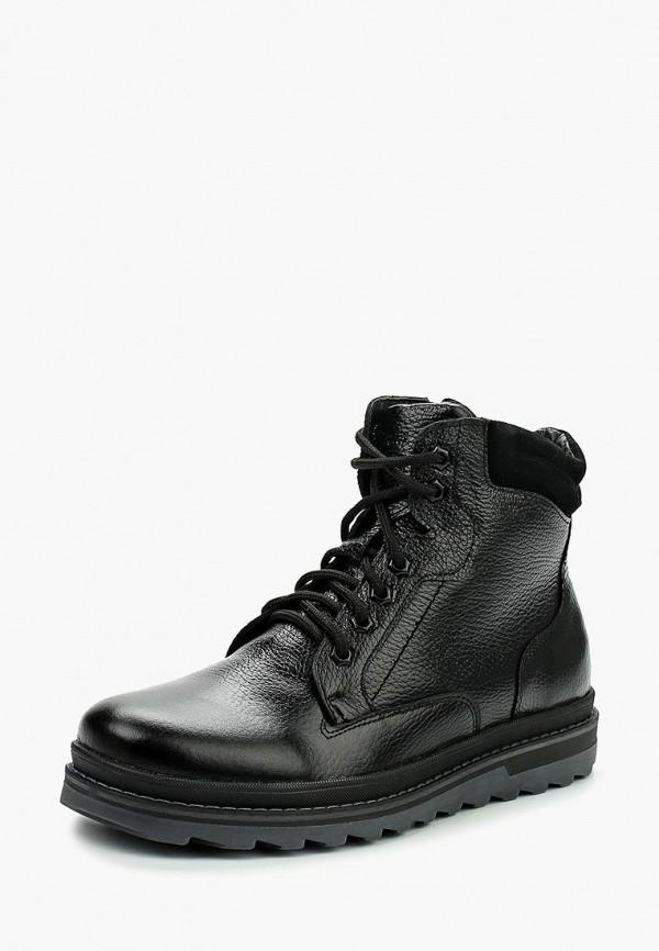 Ботинки Dino Ricci Trend Dino Ricci Trend DI029AMWBX84 ricci rgc9030bg