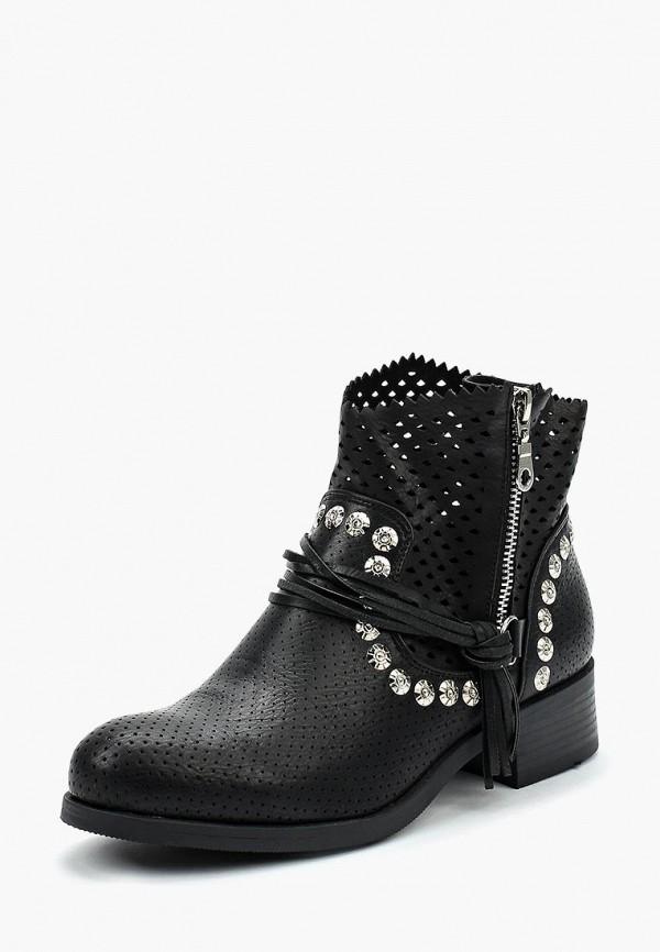 Ботинки Diamantique Diamantique DI035AWALIL2 ботинки diamantique diamantique di035awqqa43