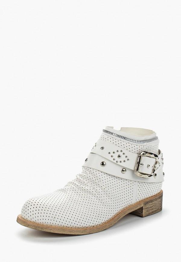 Ботинки Diamantique Diamantique DI035AWALIL4 ботинки diamantique diamantique di035awqqa43