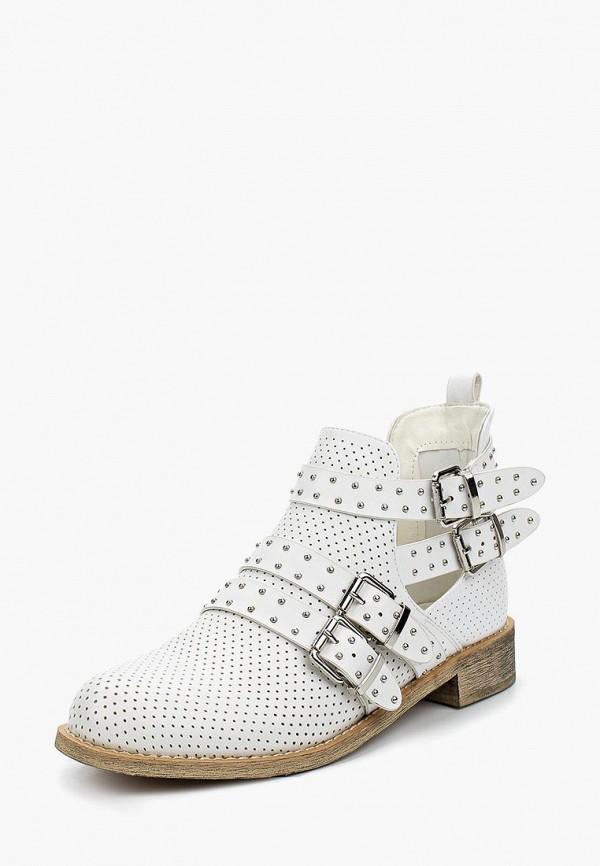 Ботинки Diamantique Diamantique DI035AWALIL9 ботинки diamantique diamantique di035awxki45
