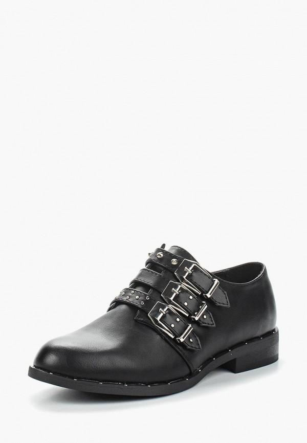 Ботинки Diamantique Diamantique DI035AWALIN0