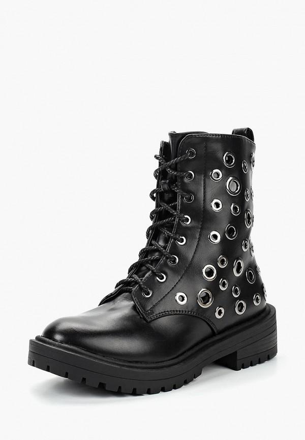 Ботинки Diamantique Diamantique DI035AWCNGX8 ботинки diamantique diamantique di035awqqa43