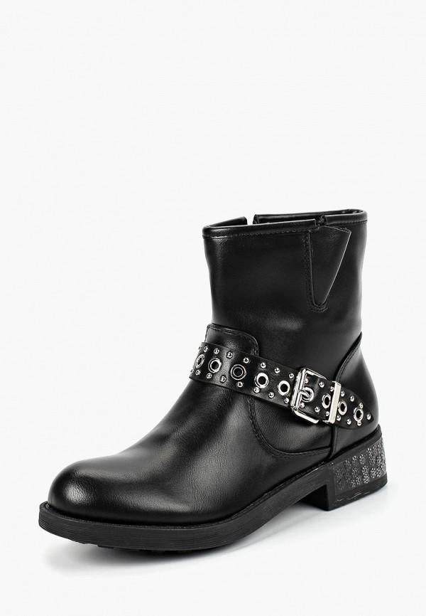 Ботинки Diamantique Diamantique DI035AWCNIM8 ботинки diamantique diamantique di035awxki45