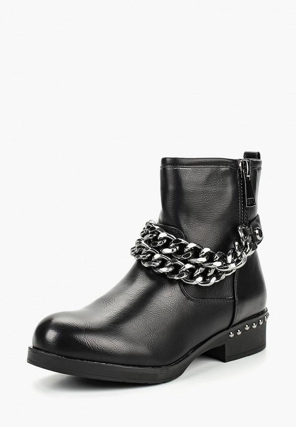 Ботинки Diamantique Diamantique DI035AWCNMP3