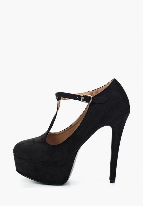 Туфли Diamantique Diamantique DI035AWRZY58 цены онлайн