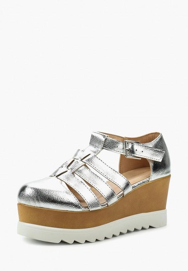 Туфли Diamantique Diamantique DI035AWSQK33