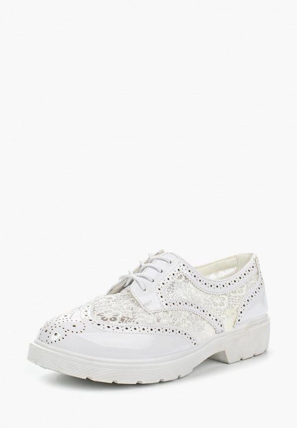 Ботинки Diamantique Diamantique DI035AWSQK62