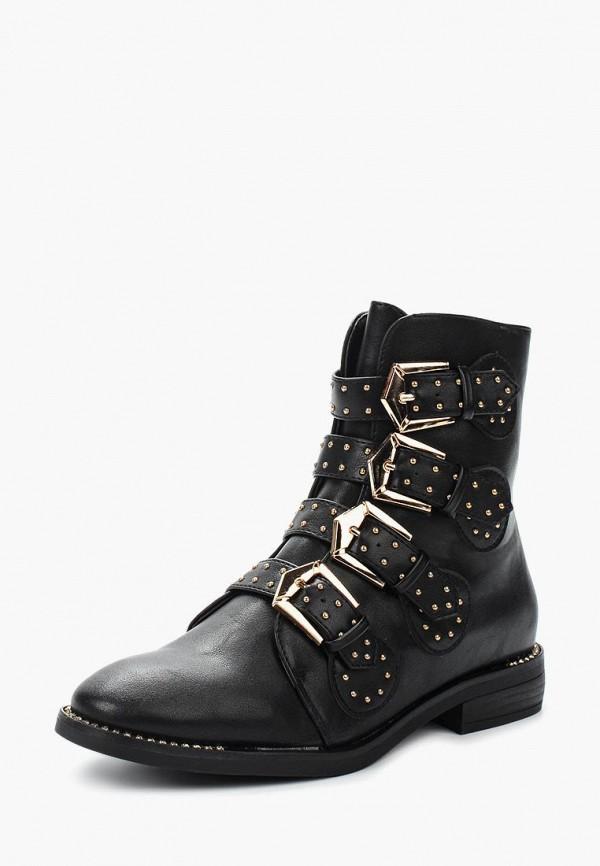 Ботинки Diamantique Diamantique DI035AWYAY65