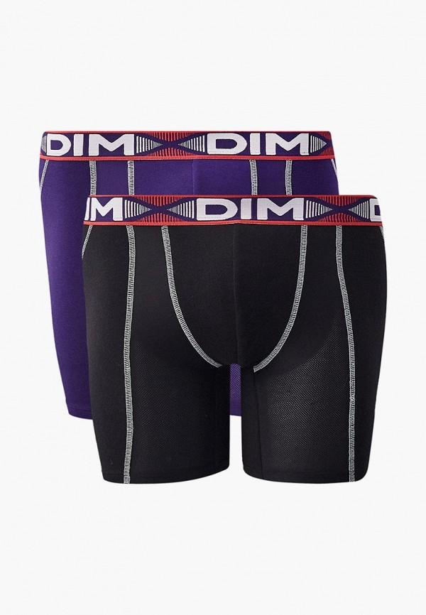 Комплект DIM DIM DI037EMCPIC9 комплект dim dim di037emcpid8