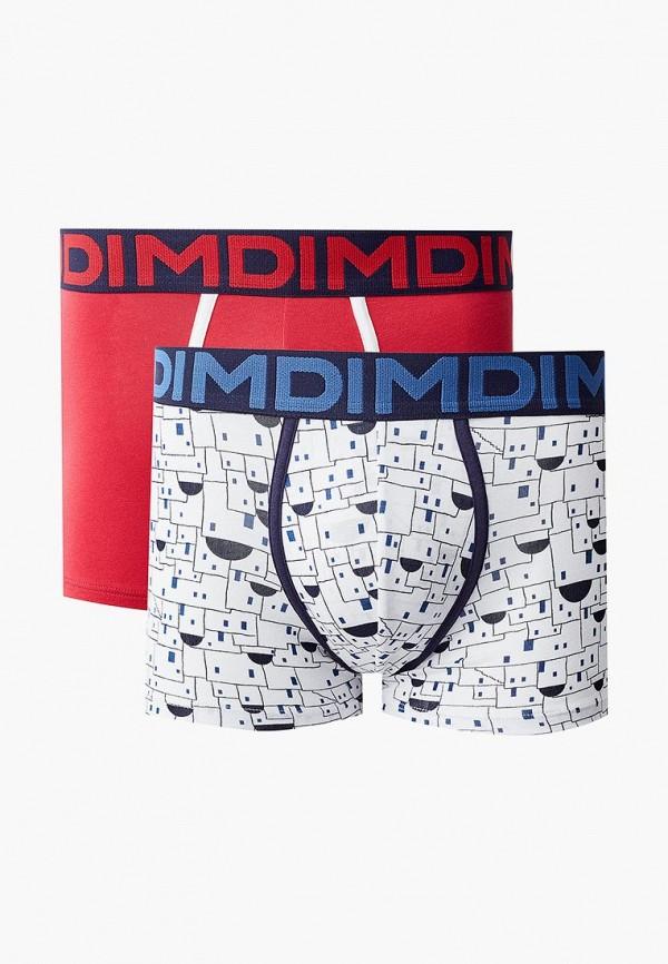 Комплект DIM DIM DI037EMEIIV7 комплект dim dim di037emaoho5