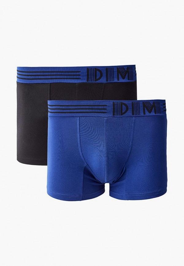 Комплект DIM DIM DI037EMEIIW6