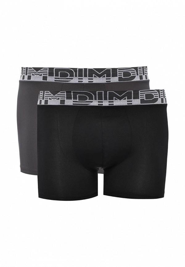 Комплект DIM DIM DI037EMWFQ35
