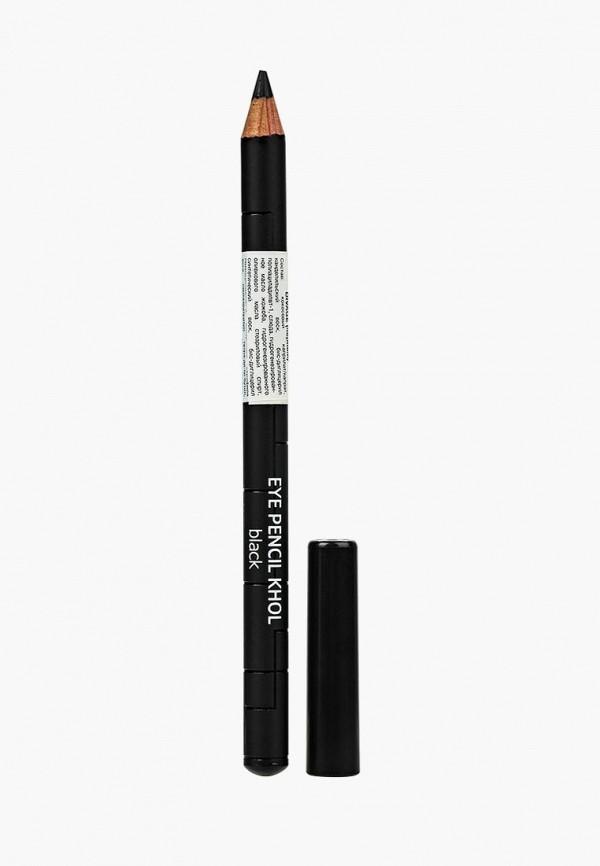 Карандаш для глаз Divage Divage DI038LWJBP28 карандаш для глаз divage divage di038lwsdm45