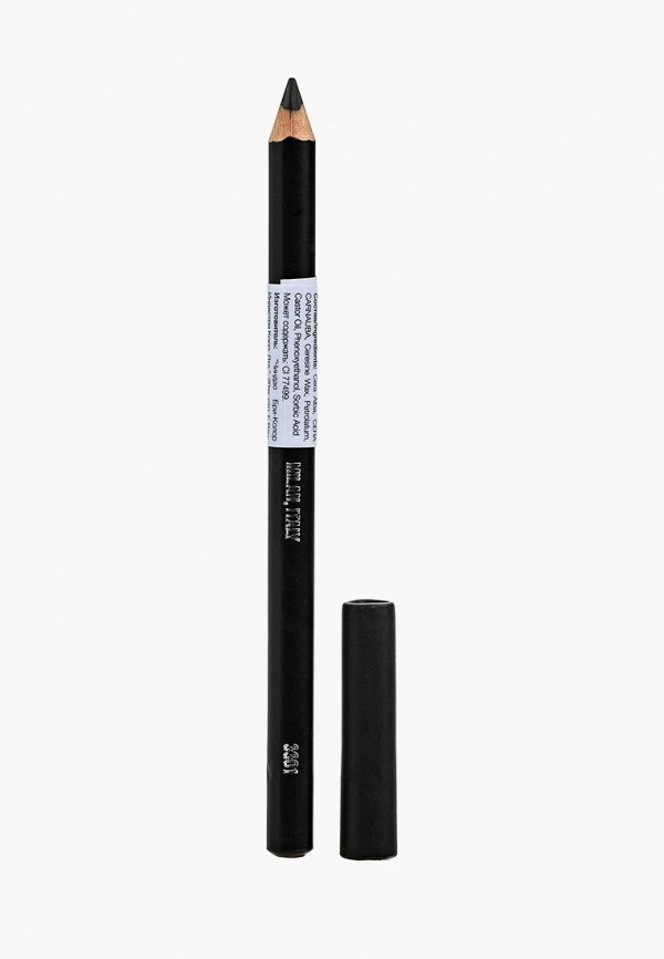 Карандаш для глаз Divage Divage DI038LWJBP29 карандаш автоматический для глаз divage wonder line