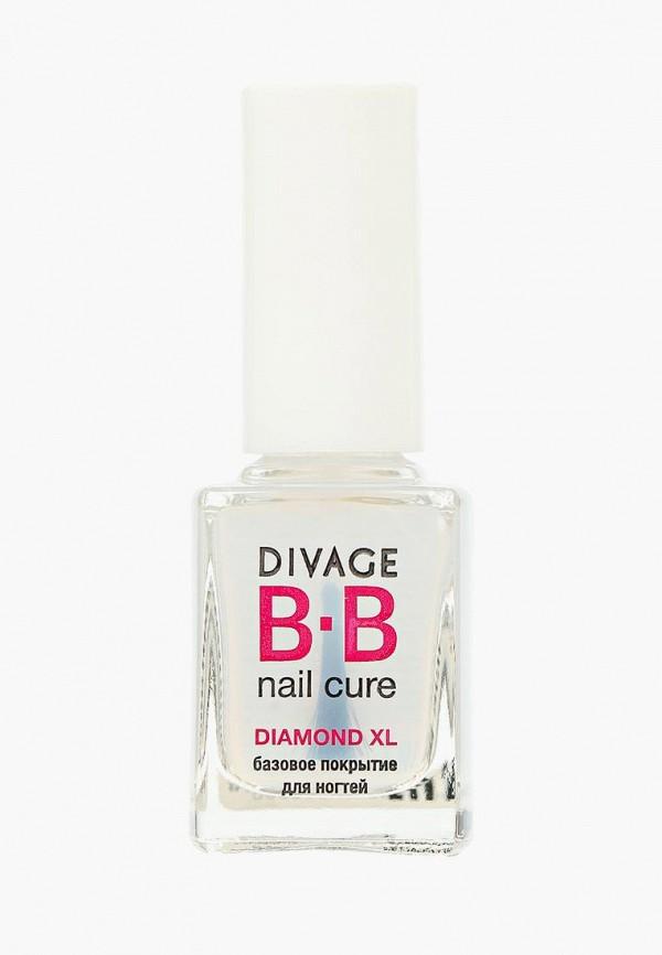 Базовое покрытие Divage Divage DI038LWJBQ41 жидкие обои декоративные базовое покрытие 4 цвет мятный
