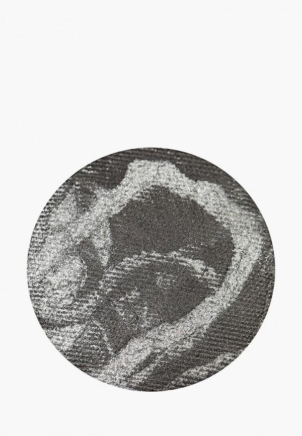 Тени для век Divage Запеченные Colour Sphere № 11