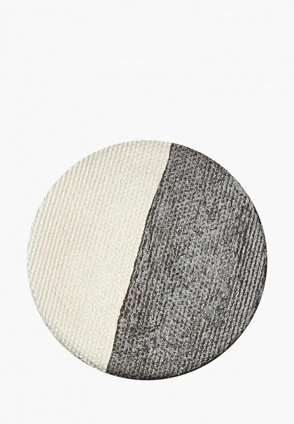 Тени для век Divage Запеченные Colour Sphere Двухцветные № 32